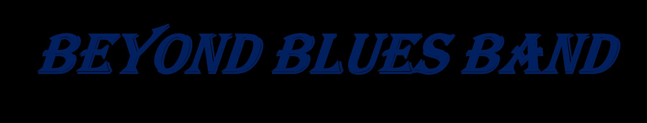 Beyond Blues Band